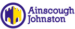 http://ainscough-johnston.com