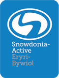 www.snowdonia-active.org